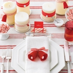 christmas-decor-napkin2-1.jpg