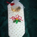 christmas-decor-napkin2-3.jpg