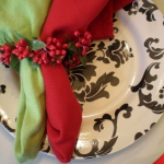 christmas-decor-napkin3-11.jpg