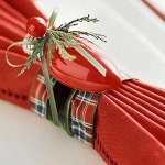 christmas-decor-napkin3-3.jpg