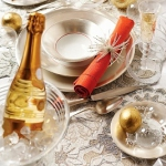 christmas-decor-napkin3-6.jpg