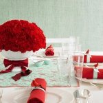 christmas-decor-napkin3-8.jpg