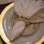 christmas-decor-napkin3-9.jpg