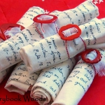 christmas-decor-napkin4-1.jpg