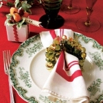 christmas-decor-napkin4-10.jpg