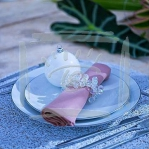 christmas-decor-napkin4-11.jpg