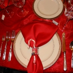 christmas-decor-napkin4-3.jpg