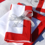 christmas-decor-napkin4-5.jpg