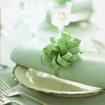 christmas-decor-napkin4-6.jpg