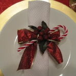 christmas-decor-napkin4-7.jpg