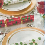 christmas-decor-napkin5-1.jpg