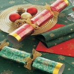 christmas-decor-napkin5-3.jpg