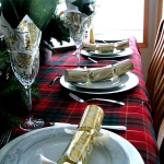christmas-decor-napkin5-4.jpg