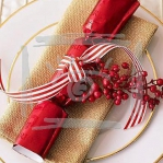 christmas-decor-napkin5-5.jpg
