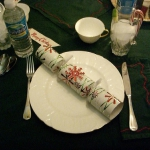 christmas-decor-napkin5-6.jpg