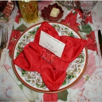 christmas-decor-napkin6-1.jpg