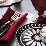 christmas-decor-napkin6-2.jpg