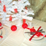 christmas-decor-napkin6-3.jpg