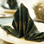 christmas-decor-napkin6-5.jpg