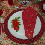 christmas-decor-napkin6-6.jpg