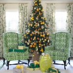 christmas-decoration-secrets-by-tobi-fairley1-1