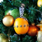 christmas-decoration-secrets-by-tobi-fairley1-2