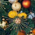 christmas-decoration-secrets-by-tobi-fairley1-3