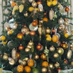 christmas-decoration-secrets-by-tobi-fairley1-4