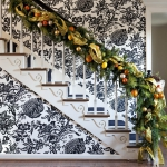christmas-decoration-secrets-by-tobi-fairley2-1