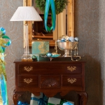 christmas-decoration-secrets-by-tobi-fairley3-1