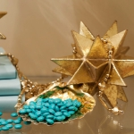 christmas-decoration-secrets-by-tobi-fairley3-4