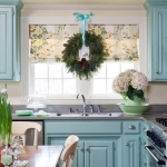 christmas-decoration-secrets-by-tobi-fairley4-4