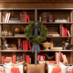 christmas-decoration-secrets-by-tobi-fairley5-5