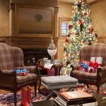 christmas-decoration-secrets-by-tobi-fairley6-1