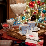 christmas-decoration-secrets-by-tobi-fairley6-2