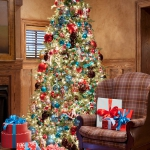 christmas-decoration-secrets-by-tobi-fairley6-3