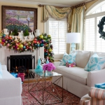 christmas-decoration-secrets-by-tobi-fairley7-1