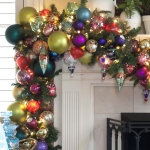 christmas-decoration-secrets-by-tobi-fairley7-2