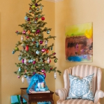 christmas-decoration-secrets-by-tobi-fairley7-5