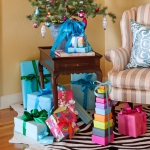 christmas-decoration-secrets-by-tobi-fairley7-6