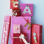 christmas-gift-wrapping-many4.jpg