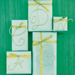 christmas-gift-wrapping-many5.jpg