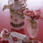 christmas-gift-wrapping-mini4.jpg