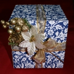 christmas-gift-wrapping-pendant6.jpg