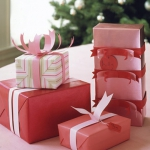 christmas-gift-wrapping-ribbon-n-coque3.jpg