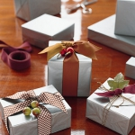 christmas-gift-wrapping-ribbon-n-coque6.jpg
