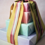 christmas-gift-wrapping-ribbon-n-coque8.jpg