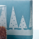 christmas-gift-wrapping-theme-snow4.jpg