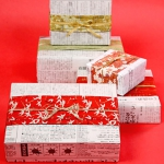 christmas-gift-wrapping-theme-east1.jpg