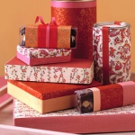 christmas-gift-wrapping-theme-east3.jpg